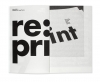 re:print (page selection)
